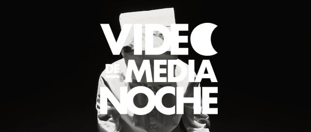 Video de Media Noche: Worthless