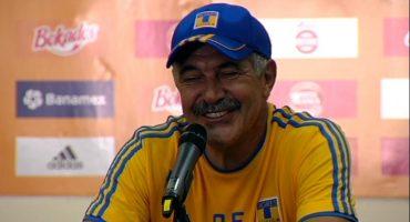 Seis técnicos que podrían sustituir a Miguel Herrera en el Tri