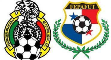 En vivo: México vs Panamá en los Juegos Panamericanos