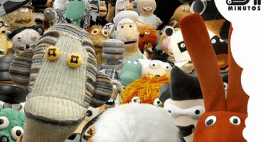 31 Minutos o cómo llenar de adultos un teatro, con personajes para niños