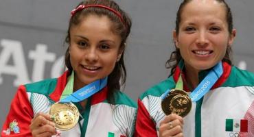 Resumen Juegos Panamericanos Toronto 2015