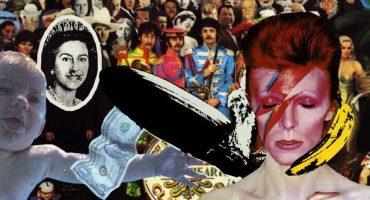 10 de los discos más caros del mundo