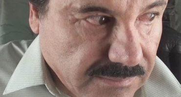 Era cuestión de tiempo: Ridley Scott anuncia película sobre El Chapo