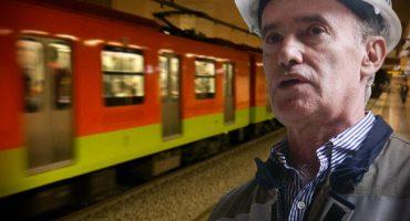 Ordenan aprehensión de ex director del Proyecto Metro por Linea 12
