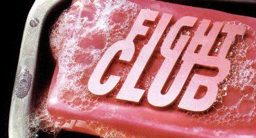 Trent Reznor ya trabaja en el musical de The Fight Club