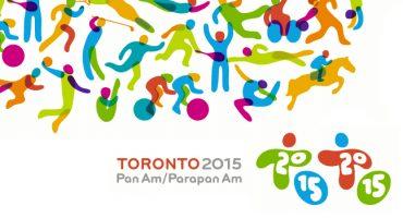 Resumen Día 1 Juegos Panamericanos y del Caribe Toronto 2015