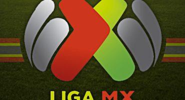 Resumen Jornada 2 Liga MX