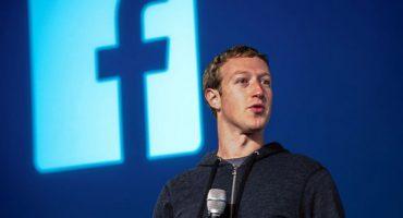 Y ahora Facebook podría lanzar su plataforma de streaming