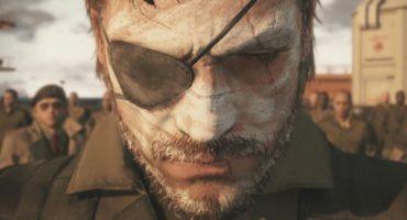 Los videojuegos que más estamos esperando (2015-2016)