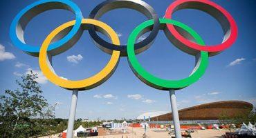Beijing se queda con los Juegos Olímpicos de Invierno del 2022