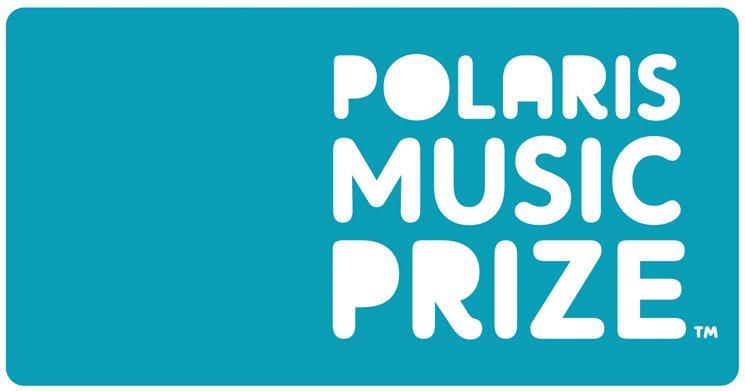 Y los 10 nominados al premio Polaris 2015 son...