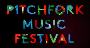 Sigue en vivo el stream del Pitchfork Music Festival