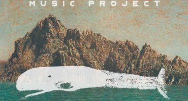 Pod Tune: Una expedición auditiva a la vida de las ballenas