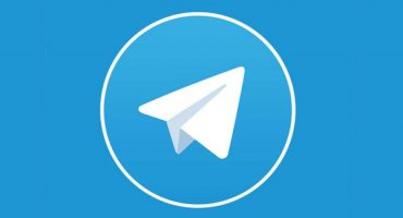 Telegram anuncia la integración de YouTube, Souncloud y un buscador
