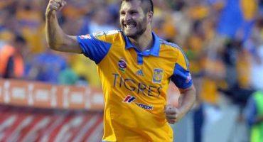 Tigres hace historia y jugará la Final de la Copa Libertadores