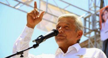 Para AMLO, Peña Nieto influyó en el despido de Miguel Herrera