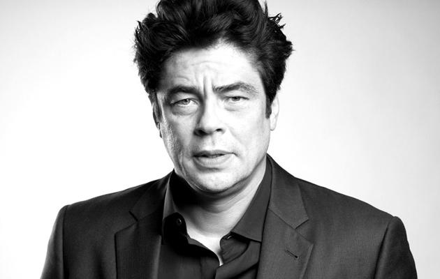 Benicio del Toro podría ser el nuevo villano de Star Wars