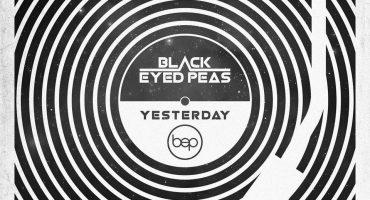 Los Black Eyed Peas son acusados de plagio