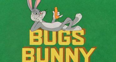 8 cosas que probablemente no sabías sobre Bugs Bunny