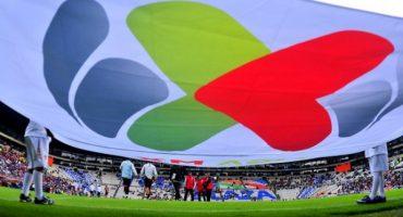 5 cosas que no deben pasar por alto para la Jornada 16 de la Liga MX