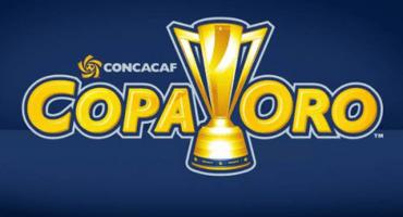 Arranca el sueño de trascender en la Copa Oro