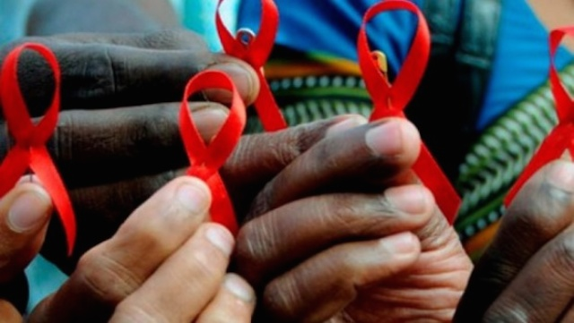Cuba es el primer país en eliminar el contagio de VIH de madre a hijo