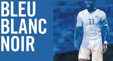 Didier Drogba ya es jugador del Impact de Montreal