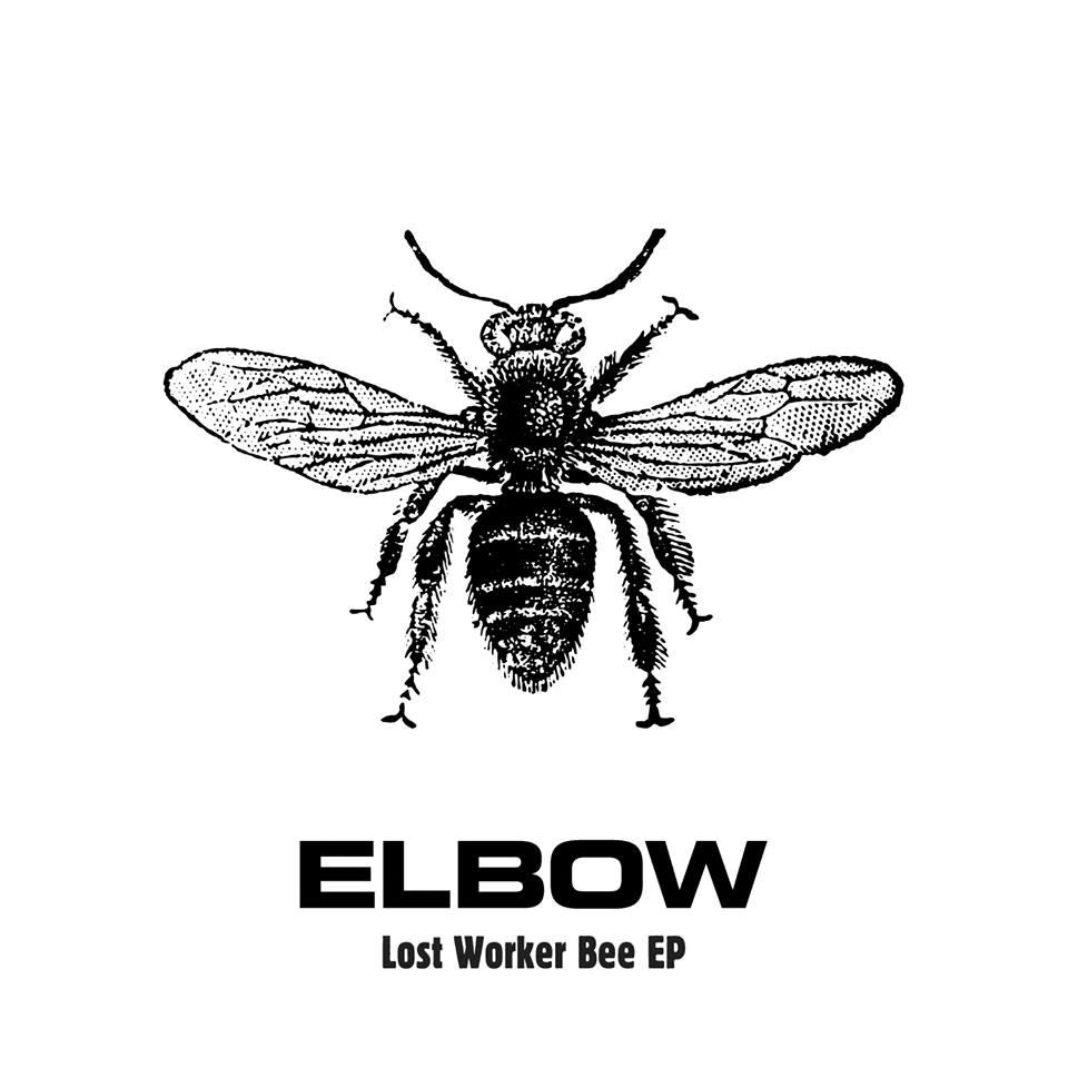 Elbow nos presenta el video de