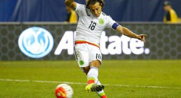 5 lecciones de Fair Play que nos regaló el futbol mundial