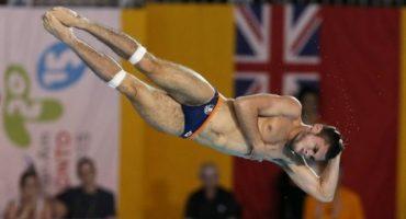 Resumen día 2 de los Juegos Panamericanos