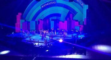 Toronto 2015 se despidió en medio de un gran espectáculo
