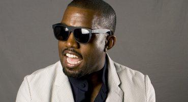 Kanye West interrumpe y abandona su set en la ceremonia de clausura de los Panamericanos