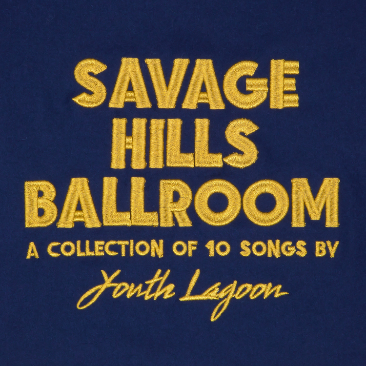 Todos los detalles sobre el nuevo álbum de Youth Lagoon: