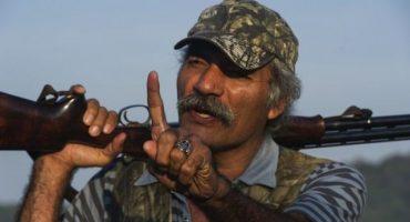 Mireles pide perdón a las autoridades por creación de autodefensas