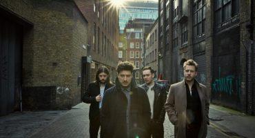 ¡Mumford & Sons anuncian concierto en México!