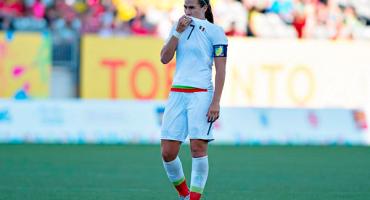 La derrota de la Femenil y más en este día de los Juegos Panamericanos