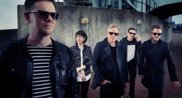 Chequen los videos de la semana con New Order, Grimes, Beirut y más