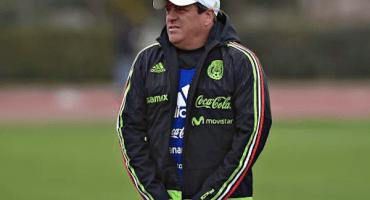 Razones por las que Miguel Herrera debería o no continuar al frente del 'Tri'