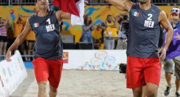Resumen Juegos Panamericanos: México hace historia en voleibol