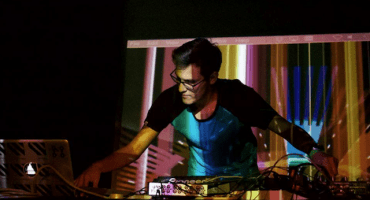 Productores mexicanos de música electrónica que debes de escuchar: Paperworks