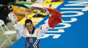 Resumen Juegos Panamericanos: México llegó a 14 oros