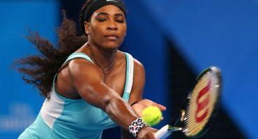 Serena vs Muguruza, la Final de Wimbledon