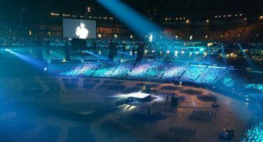 Arrancan los Juegos Panamericanos Toronto 2015
