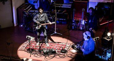 Peter Bjorn & John estrenan dos nuevas canciones ¿anunciando próximo álbum?