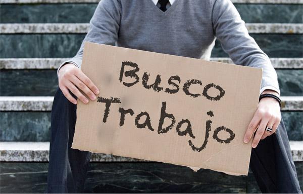 ¿El desempleo está en su menor nivel? Pero los que no tienen trabajo son los mejor preparados, señala estudio