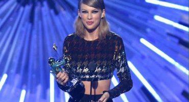 Así quedó la lista de ganadores de los VMAs
