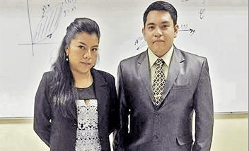 Arrestan a estudiante del IPN por vivir junto a bodega con mercancía robada