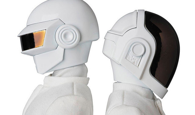 Daft-Punk-Juguetes-3