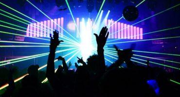 ¿Cuánto ganan los DJ's mejor pagados del mundo?