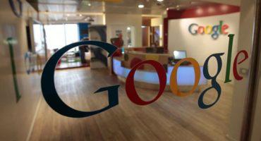 ¿Por qué Google cambió de nombre?